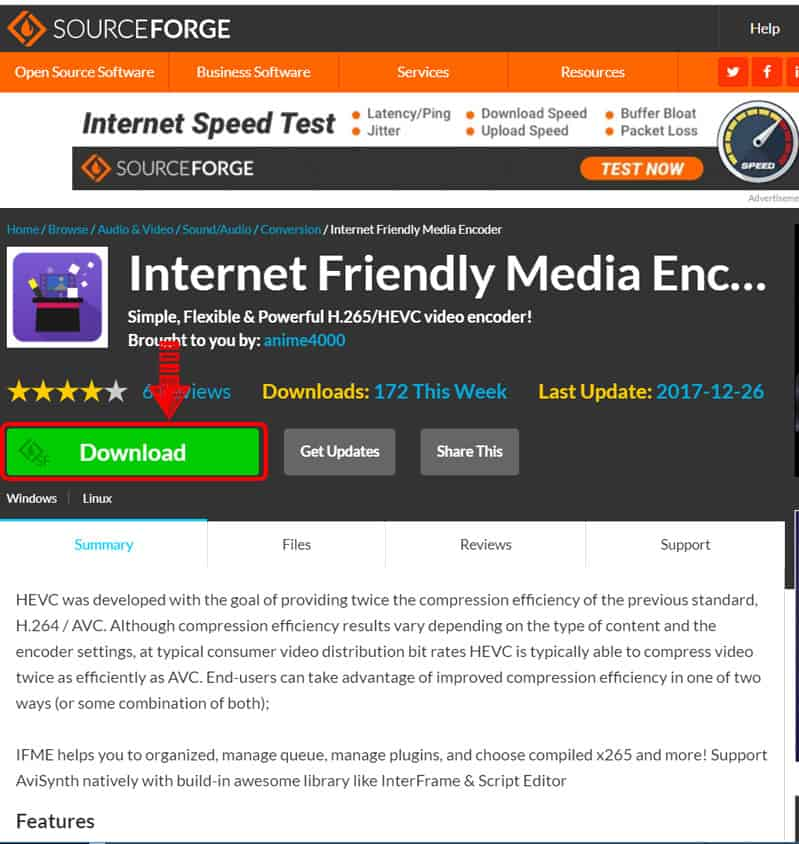 Internet-Friendly-Media-Encoder01