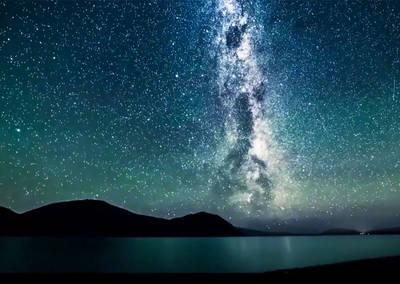 night-starry-sky01