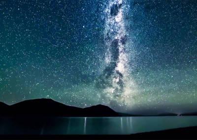 night-starry-sky013