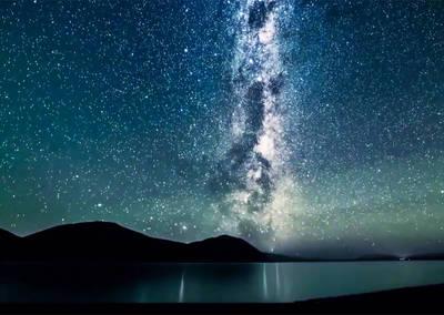 night-starry-sky017