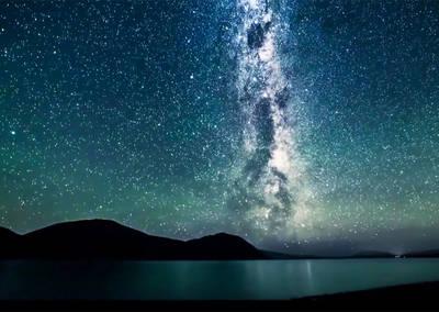 night-starry-sky05