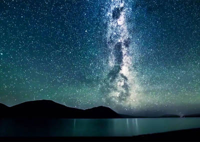 night-starry-sky09